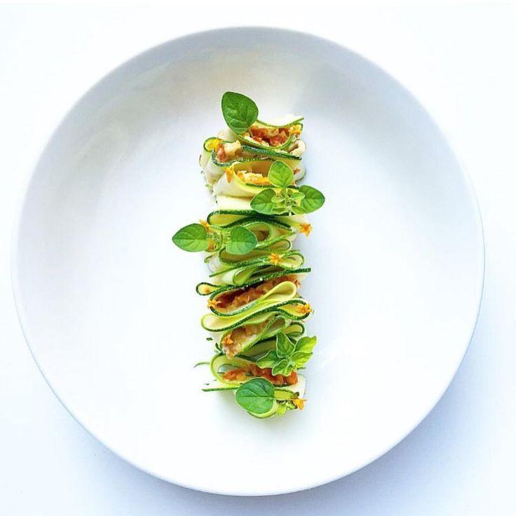 @army_of_chefsのInstagram写真をチェック • いいね!134件