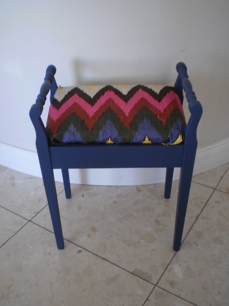 "26 September 2014 Beginners Class ""How to paint your own Furniture""  LaMaison Vintage by Carol"