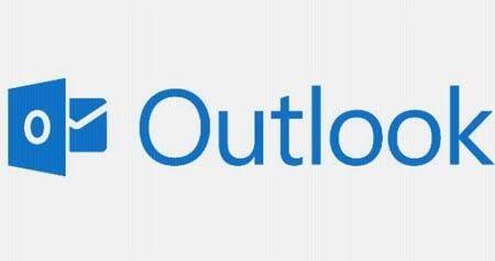 Iniciar sesion en correo Outlook: los 3 problemas mas comunes [soluciones] | Abrir Correo Outlook - iniciar sesion - Outlook.com