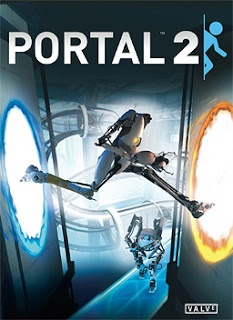 Free Game Portal 2 Download Full Version From Our PC Games Downloading Website. This Is Best PC Action Adventure Game Which Is developed by Valve Corporation. If You Want To Read More About This Game Portal 2 So You Can Read Here Complete Portal 2 Game Description. Here You Will Read Portal 2 Game's Introduction, Portal 2 GamePlay, Portal 2 Games Features And Portal 2 Game Ending Words. Here You can Also See Portal 2 Full Fighting Games Screenshots And PC Game Portal 2 Systems Requirements.