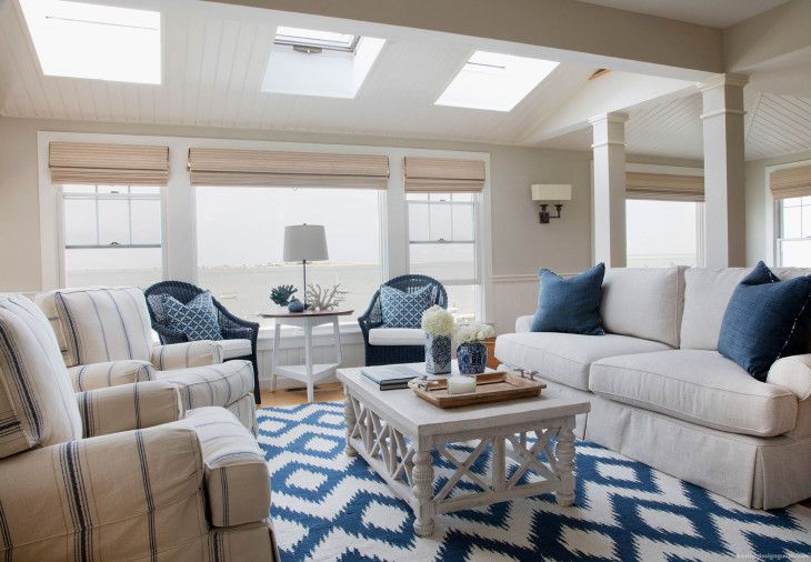 Famous Inspiration On Cape Cod House Interior Design Ideas For Interior Design Or Decoration Inte Corporate Interior Design Living Room Cape Cod House Interior