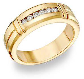 39 best Wedding Ring Design images on Pinterest Ring designs