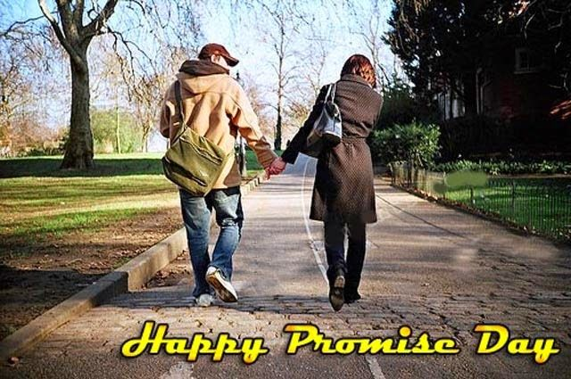 {New*} Happy Promise Day 2015 Images and Wallpapers-Promise Day 2015 | Happy Valentine Day 2015