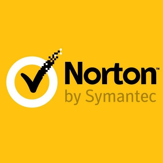 You can without much of a stretch purchase antiviruses on the web. Utilize Norton Coupons, Kaspersky Coupons, Avg Coupons and Promocodes to get additional rebate on antiviruses and spare cash on your fruitful buy.