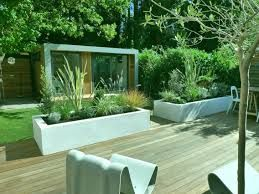 Http://t1.gstatic.com/images?qu003dtbn: Decking IdeasGarden BordersGarden Ideas  UkContemporary ...