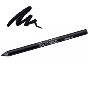 Urban Decay 24/7 Glide On Pencil #beautybaywishlist
