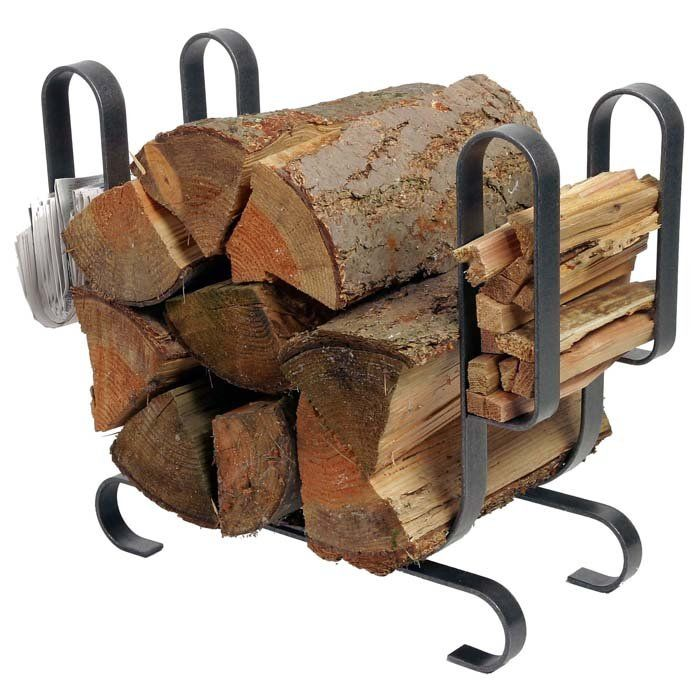 Best 25+ Modern firewood racks ideas on Pinterest | Indoor ...