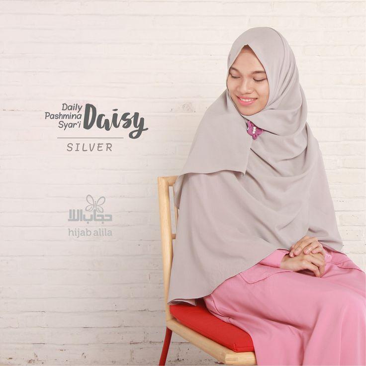 nformasi lebih lanjut silakan ke www.hijabalila.com, daftar distributor @Hijab Alila ada di website