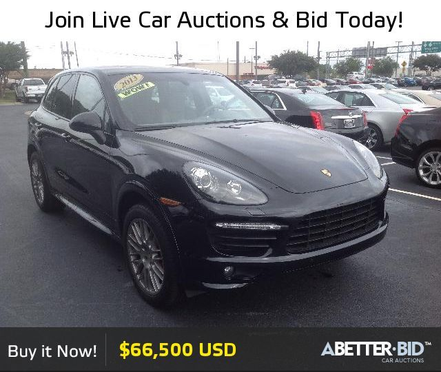 Cool Porsche: Salvage  2013 PORSCHE CAYENNE for Sale - WP1AD2A26DLA70500 - abetter.bid/......  Salvage Exotic and Luxury Cars for Sale Check more at http://24car.top/2017/2017/08/14/porsche-salvage-2013-porsche-cayenne-for-sale-wp1ad2a26dla70500-abetter-bid-salvage-exotic-and-luxury-cars-for-sale/