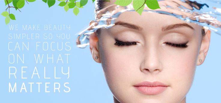 rosacea treatment, skin care, anti wrinkle cream --> Lajeunesseskincare.com