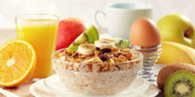 Kanker Payudara - Menyusui: Haruskah Makanan Atau Minuman Sehat ...
