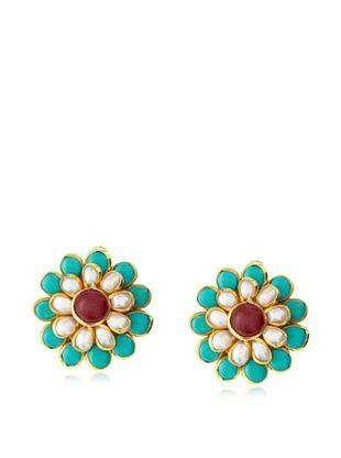 Taara Jewelry Kohana Earrings