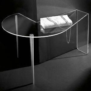 tavolini da salotto   Stilcasa.Net
