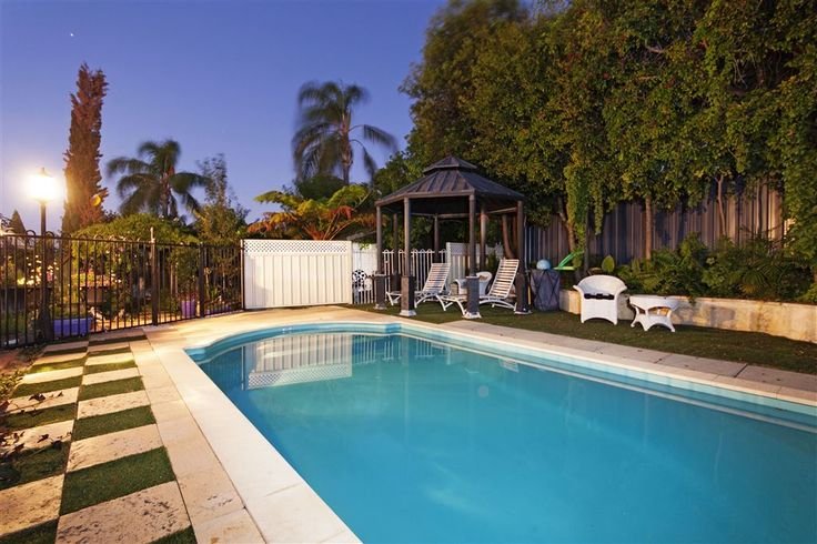 16 Challenger Place | Perth - Perth Metro | Australia | Luxury Property Selection