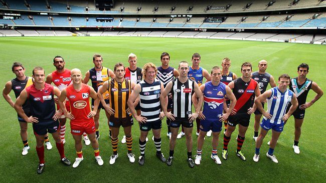 AFL round 3 will kick on April 7, Friday night; SCG will host the fight between Swans and Magpies, a must-win game for both.