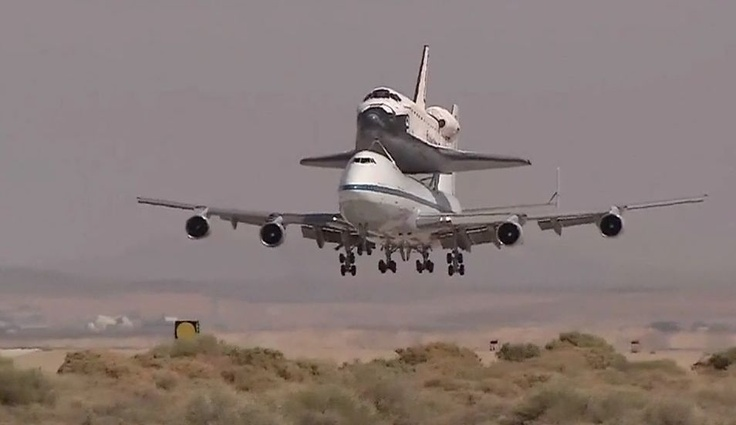 space shuttle endeavour last mission - photo #9