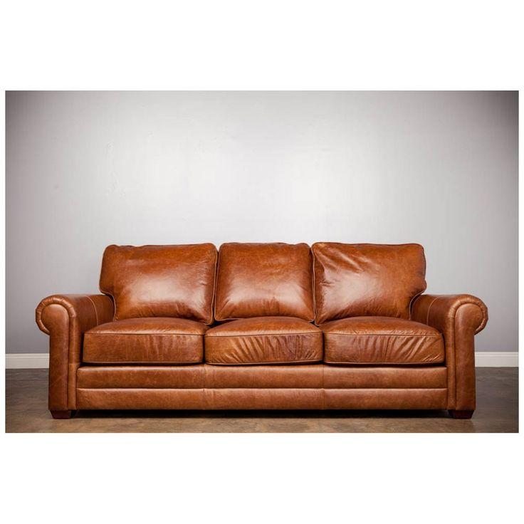 21 best leather sectionals images on pinterest leather. Black Bedroom Furniture Sets. Home Design Ideas