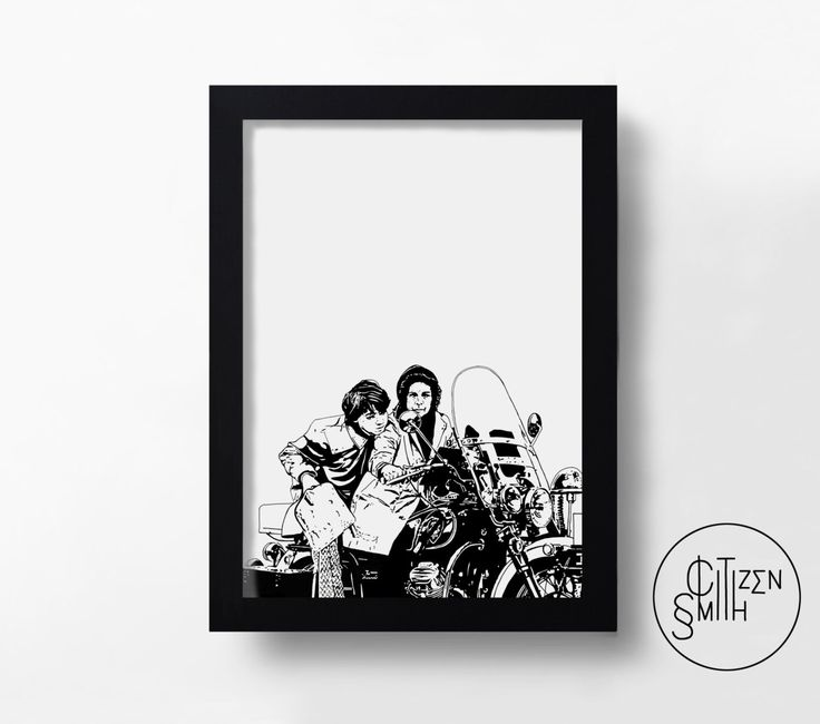 HAROLD & MAUDE - Grab The Shovel, Harold - Hal Ashby - Hand-Drawn Film Art Print/ Movie Poster by CitizenSmithDesigns on Etsy https://www.etsy.com/listing/256520584/harold-maude-grab-the-shovel-harold-hal