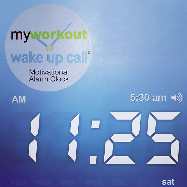 17 Best images about Motivation and Inspiration from My Wake UP Call Messages on Pinterest ...