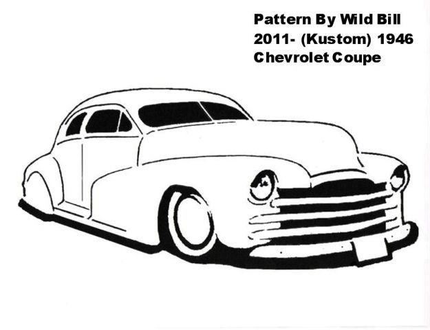 60 best tail draggers  lowriders images on pinterest