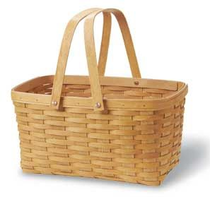 15 best images about bountiful baskets on pinterest warm Longaberger basket building for sale