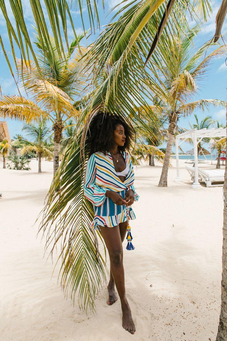 A GUIDE TO LAMU, KENYA: EVERYTHING YOU NEED TO KNOW — Spirited Pursuit   Kenya, Black travel, Black beauties
