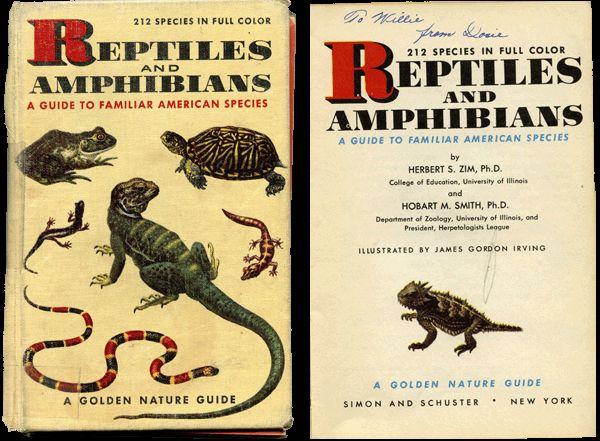 Amphibian Study Guide BI - BIOLOGY JUNCTION