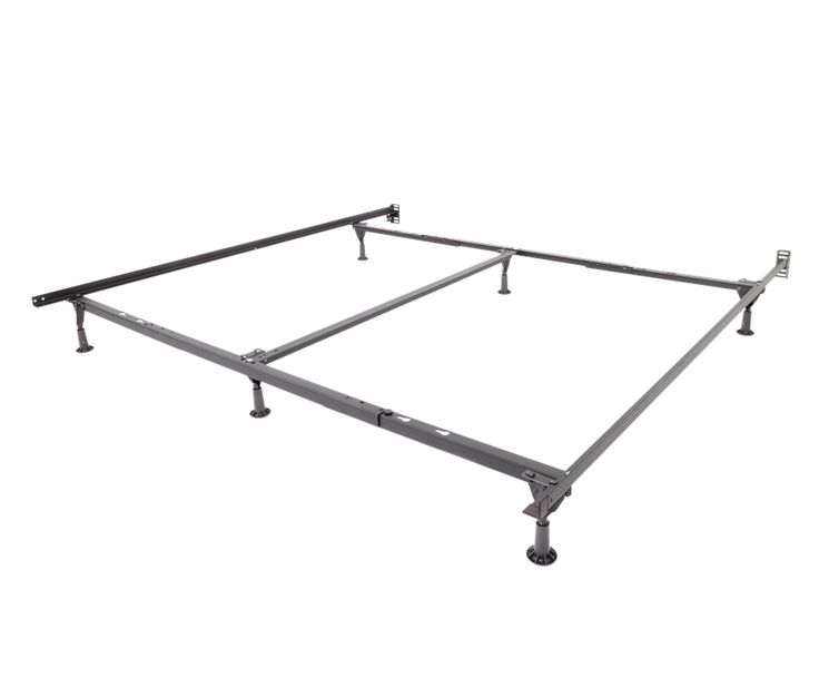 17 best ideas about king bed frame on pinterest bed frames king platform bed and diy bed frame