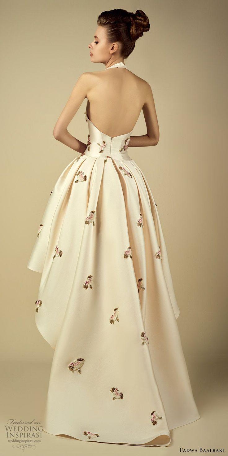 1398 best Fashion: 2017 Women\'s Fashion Wear images on Pinterest ...