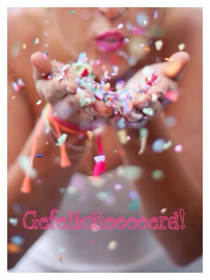 Grappige Afbeeldingen Verjaardag Vrouw – Je weet hoe soms niks meer onderhoude…