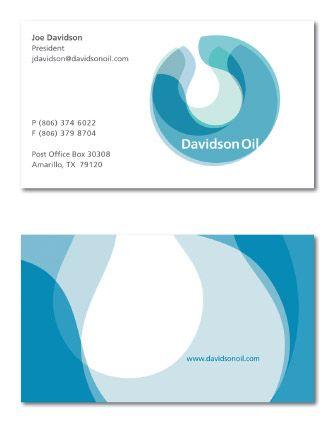 best 25 oil company logos ideas only on pinterest oil