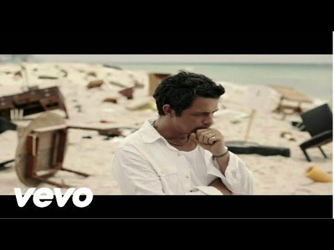 Alejandro Sanz - No Me Compares - YouTube