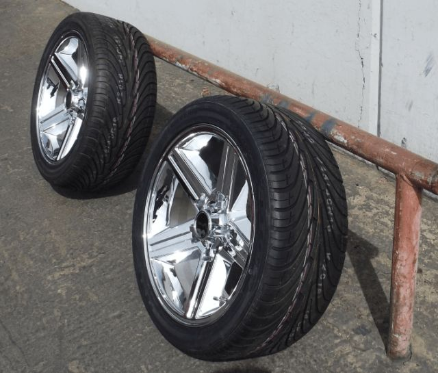 24 inch iroc rims - Best Tire Shine Product