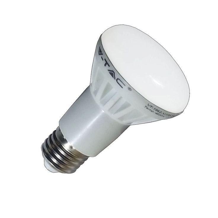 LED-žiarovka-so-závitom-E27-a-výkonom-8W-znamená-okamžitú-úsporu-energie-a-značne-predlžuje-dobu-výmeny-žiaroviek-vo-Vašej-domácnosti