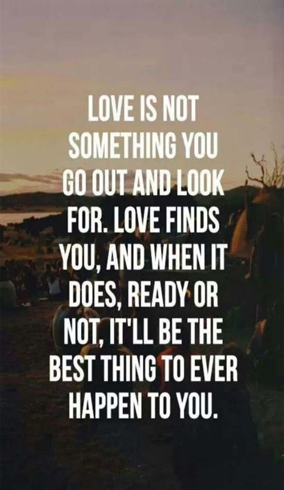 Love Quotes For Him Thank You : 30 Love Quotes for Him #Love quotes #Sayings