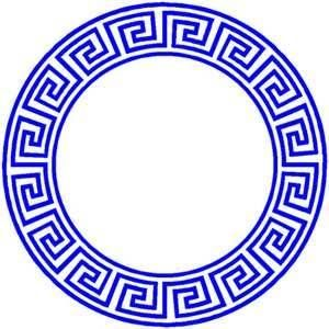 Greek Designs  AjilbabCom Portal: