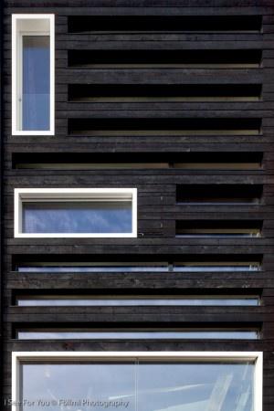 Steigereiland 20 Small Design Houses Pinterest