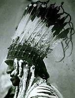 29 best native american history images on pinterest