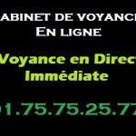 Voyance+gratuite+en+direct