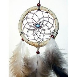 Dream Catchers with ArtWorks Sacramento, CA #Kids #EventsEssential Oil, Crafts Ideas, Dream Catchers, Dreams Catchers, Dreamcatcher Tutorials, Catching Dreams, American Dreams, Dreamy Dreamcatcher, Native American