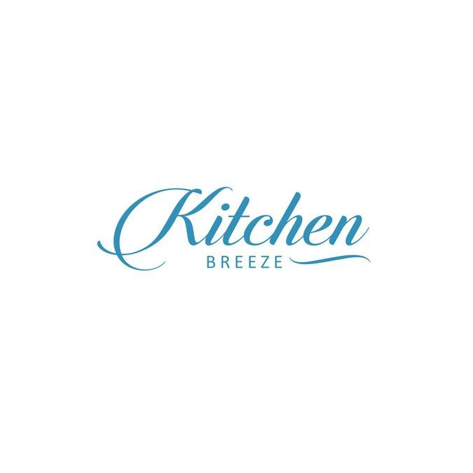 Create a timeless product logo for kitchenware by Dmitri Cezaro