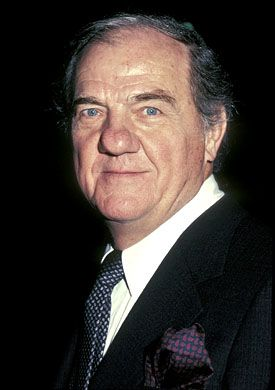 Academy Award winning actor Karl Malden was born today 3-22 in 1912. Some of his credits include On The Waterfront, How the West Was Won, Gypsy, The Cincinnati Kid, Pollyanna, Birdman of Alcatraz, Patton, One Eye Jacks and his TV series The Streets of San Francisco in the 70s. He passed in 2009.