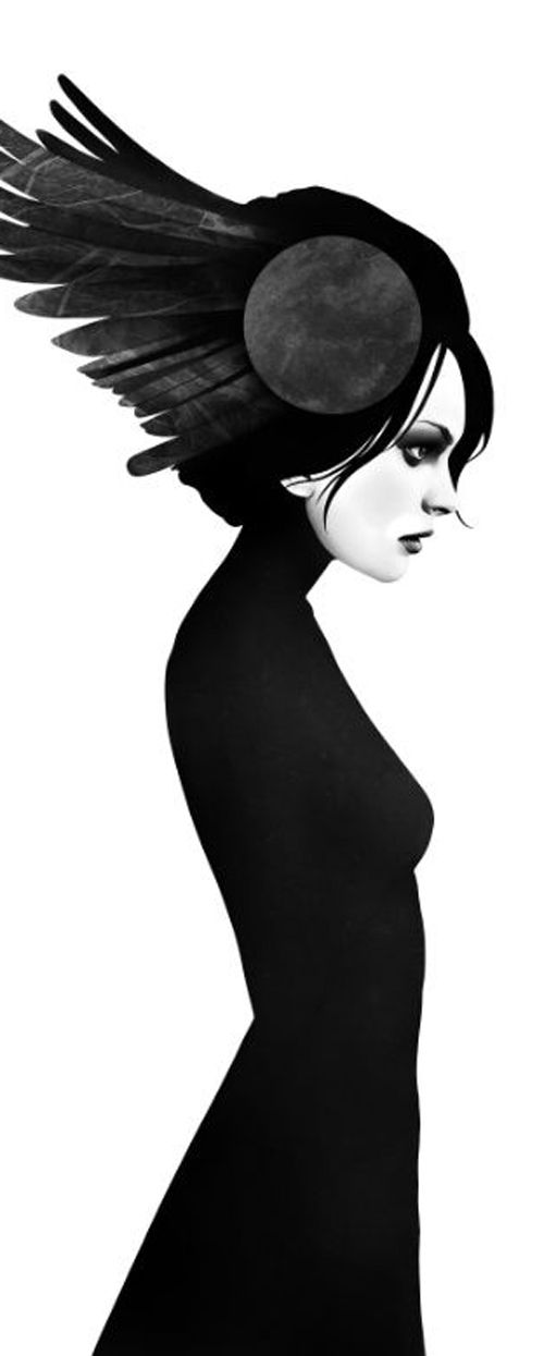 Amy art print ruben ireland wall art ruben ireland art print ruben ireland