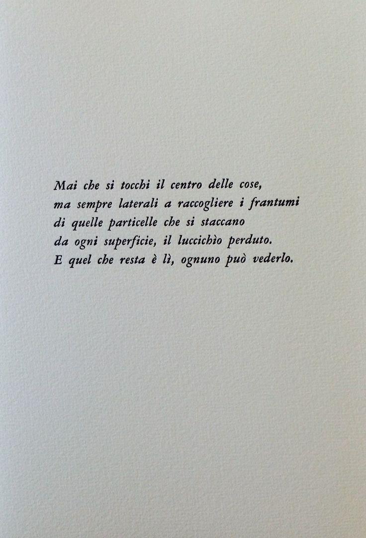 6980. Patrizia Cavalli, Una poesia - Fotografia di Anna Vivante_pag 2