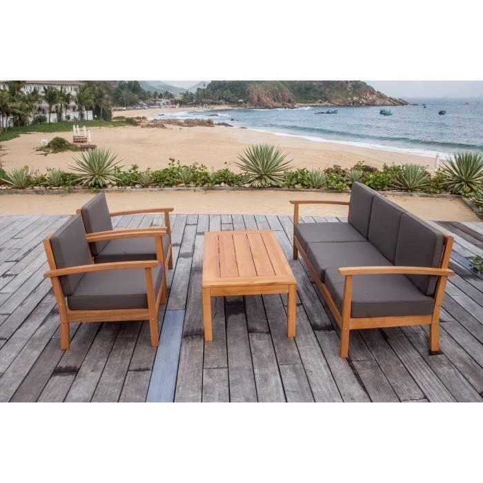 1000 id es sur le th me soldes salon de jardin sur pinterest salons cottage d cor de maison d. Black Bedroom Furniture Sets. Home Design Ideas