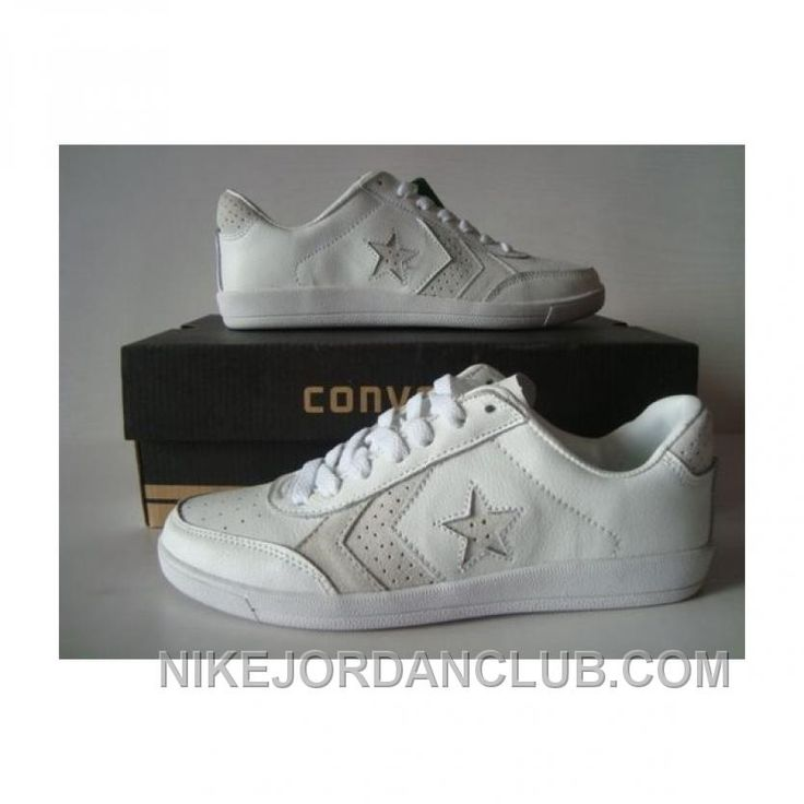 http://www.nikejordanclub.com/converse-weapon-low-white-red-shoes-discount-nwrgk.html CONVERSE WEAPON LOW WHITE RED SHOES DISCOUNT NWRGK Only $75.74 , Free Shipping!