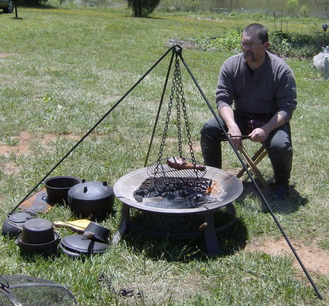 17 Best Images About Camping Cooking Equipment On: 17 Best Images About Camping On Pinterest
