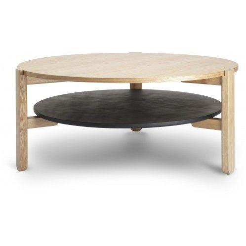 10 best Meubles - Tables basses images on Pinterest Furniture - meuble vide poche design