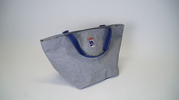 Team USA SCOUT Game Day Bag