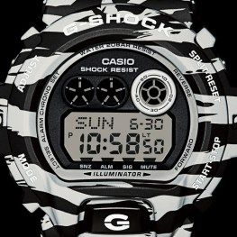 casio-g-shock-white-and-black-series-02-570x570